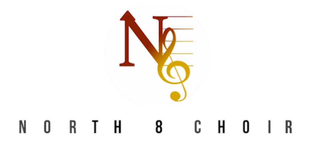 North8